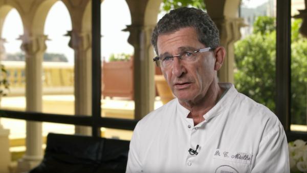 Testimonial Siemens Healthineers